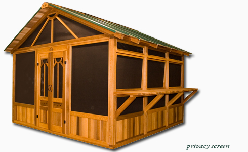hot-tub-gazebo-habitat-deluxe-screen