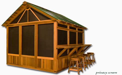 hot-tub-gazebo-habitat-privacy-screen