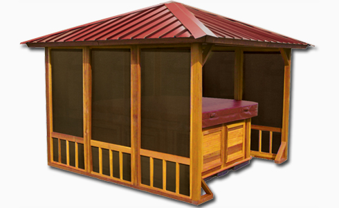 hot-tub-gazebo-hideaway-retreat